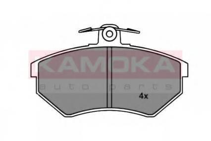 KAMOKA JQ1011548