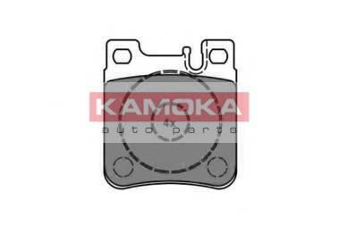 KAMOKA JQ1011598