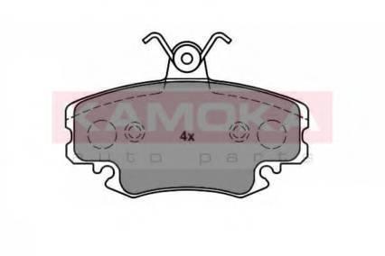 KAMOKA JQ1011690