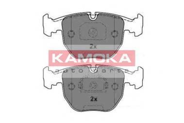KAMOKA JQ1011994
