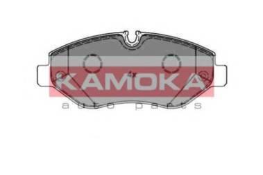 KAMOKA JQ1012087