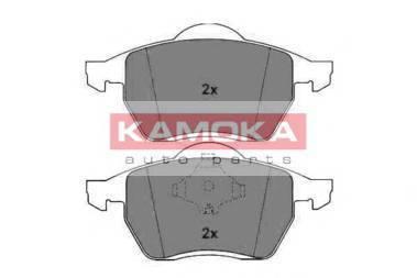 KAMOKA JQ1012110