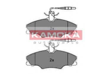 KAMOKA JQ1012124