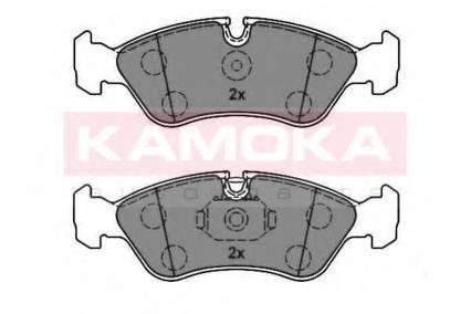 KAMOKA JQ1012134