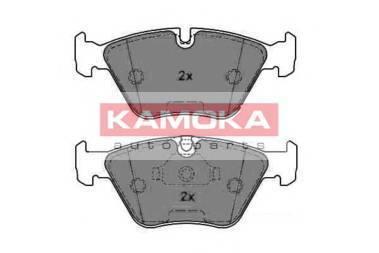 KAMOKA JQ1012146