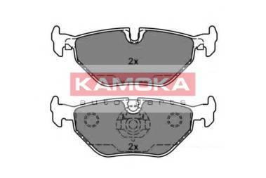 KAMOKA JQ1012150
