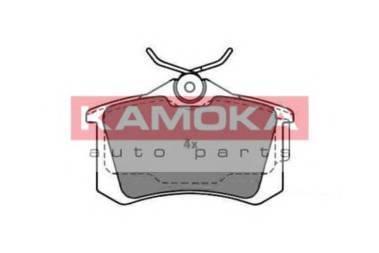 KAMOKA JQ1012166