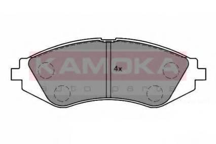 KAMOKA JQ1012232