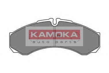 KAMOKA JQ1012630