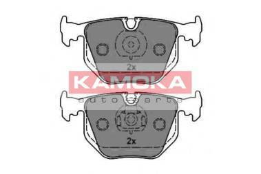 KAMOKA JQ1012966