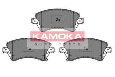 KAMOKA JQ1013146