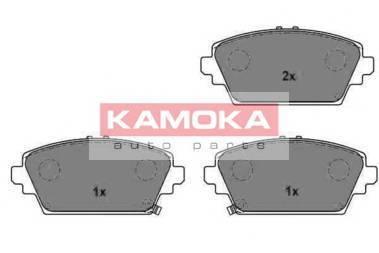 KAMOKA JQ1013160