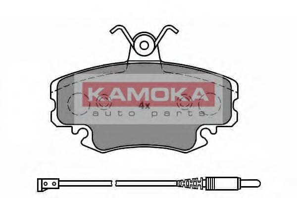 KAMOKA JQ1013208