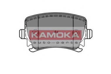 KAMOKA JQ1013272