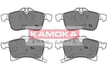 KAMOKA JQ1013280