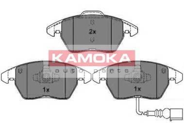 KAMOKA JQ1013282