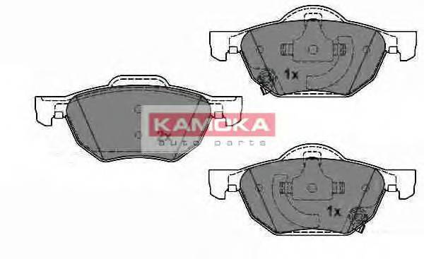 KAMOKA JQ1013408