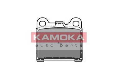 KAMOKA JQ1014
