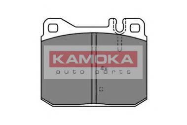 KAMOKA JQ101486