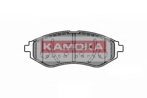 KAMOKA JQ1018366
