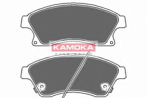 KAMOKA JQ1018524