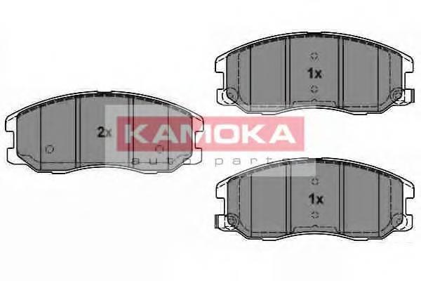 KAMOKA JQ1018616