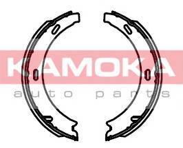 KAMOKA JQ212041