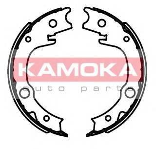 KAMOKA JQ212048