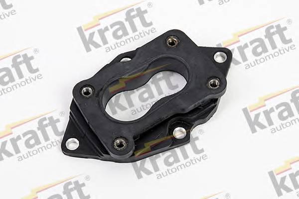KRAFT AUTOMOTIVE 1300060