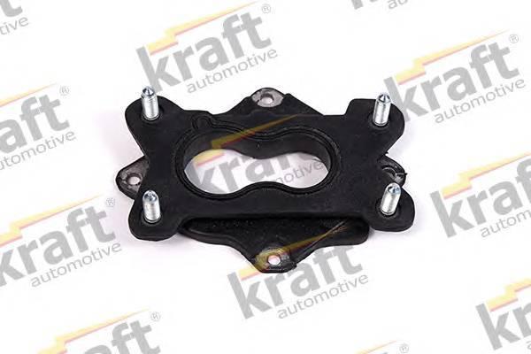 KRAFT AUTOMOTIVE 1300070