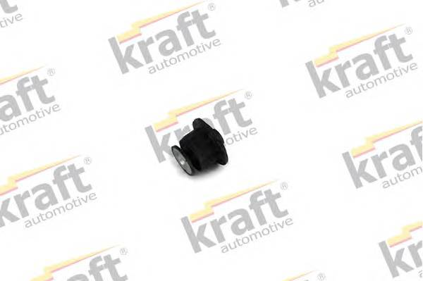KRAFT AUTOMOTIVE 1490400