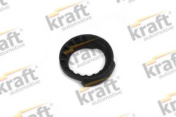 KRAFT AUTOMOTIVE 4060113