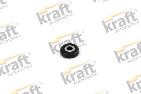 KRAFT AUTOMOTIVE 4090280