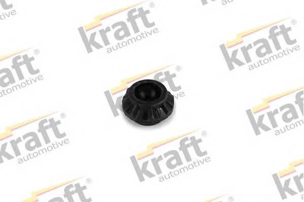 KRAFT AUTOMOTIVE 4090585