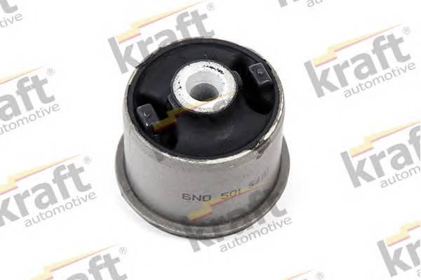 KRAFT AUTOMOTIVE 4230520