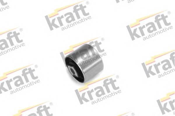 KRAFT AUTOMOTIVE 4230600