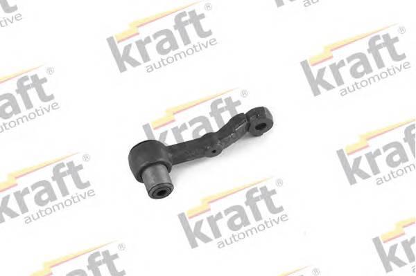 KRAFT AUTOMOTIVE 4302528
