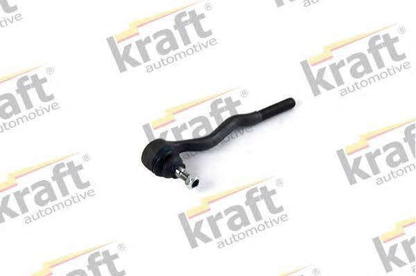 KRAFT AUTOMOTIVE 4312500