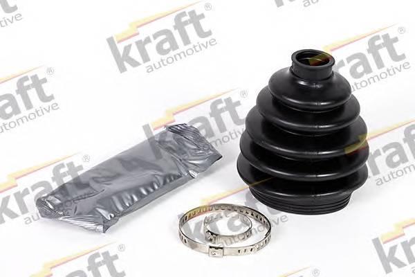 KRAFT AUTOMOTIVE 4410002