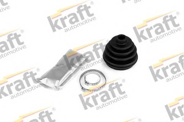 KRAFT AUTOMOTIVE 4410040