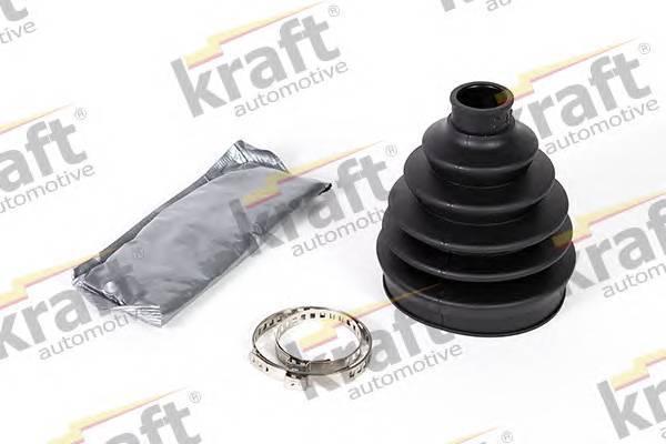 KRAFT AUTOMOTIVE 4410570