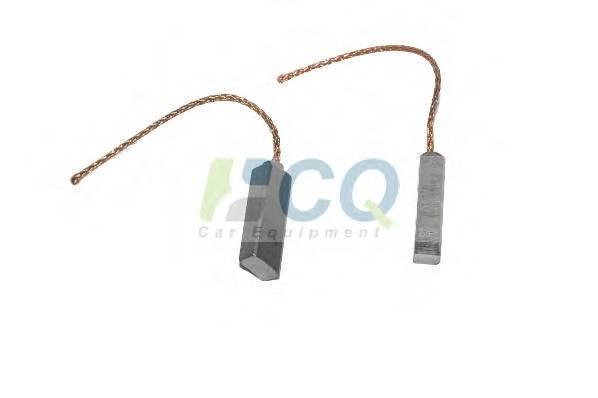 LAUBER CQ1030023