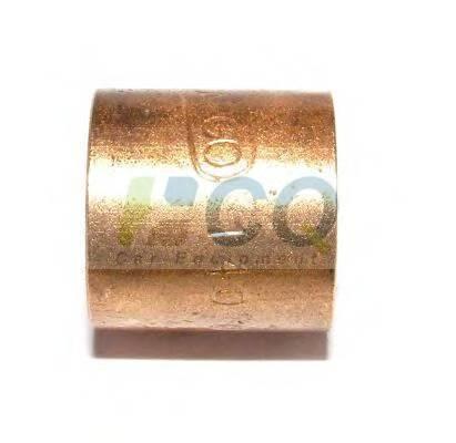 LAUBER CQ2020001