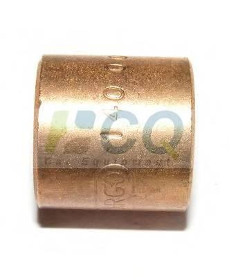 LAUBER CQ2020003