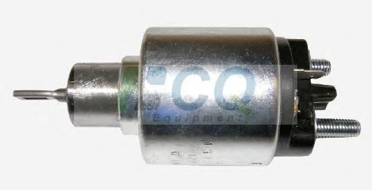 LAUBER CQ2030005