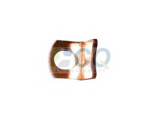 LAUBER CQ2230005