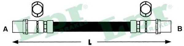 LPR 6T46269