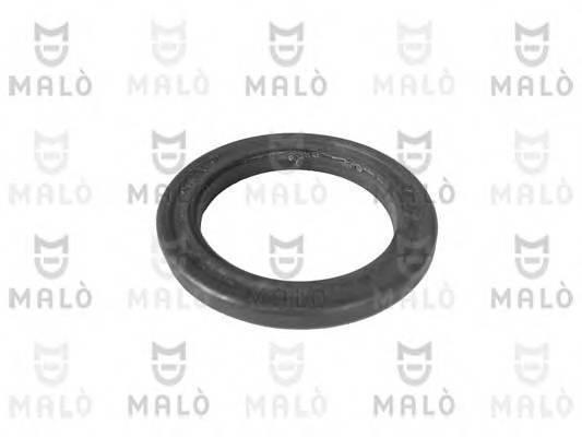 MALO 7409