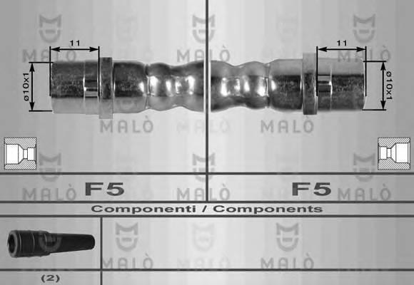 MALO 8035