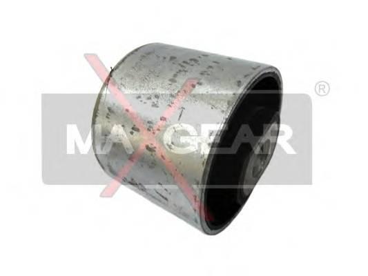 MAXGEAR 72-0644